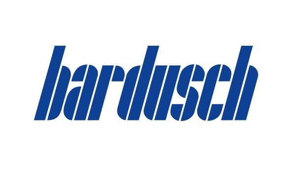 bardusch setzt auf digitale Lösungen von DeDeNet.