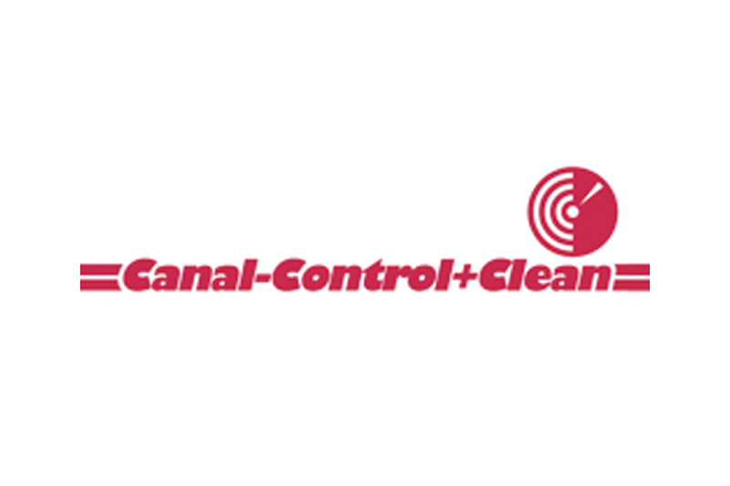 Seamless communication with DeDeService at Canal-Control+Clean Umweltschutzservice GmbH.