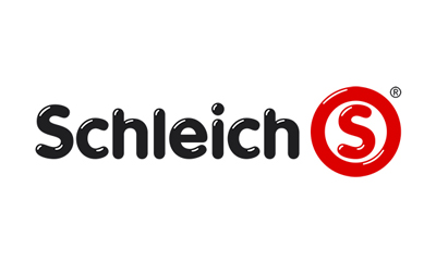 Schleich trusts in DeDeNet.