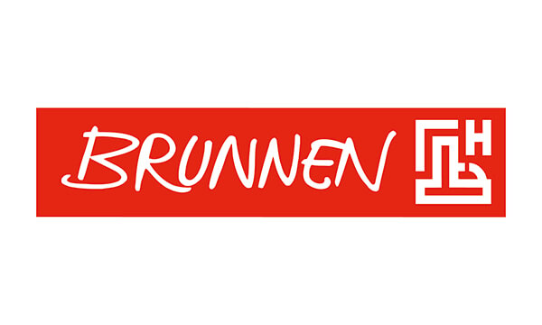BRUNNEN believes in digital IT solutions of DeDeNet.