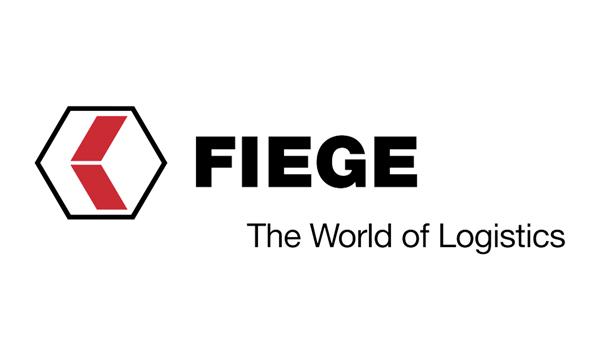 DeDeTR im erfolgreichen Einsatz bei FIEGE.