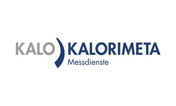 DeDeTR im erfolgreichen Einsatz bei KALORIMETA.