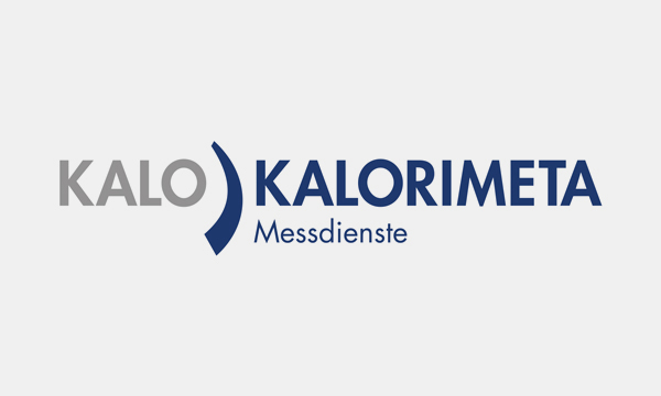 KALORIMETA keeps track of internal telecommunications with DeDeTR.