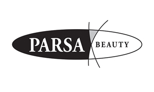 PARSA BEAUTY vertraut auf DeDeNet.